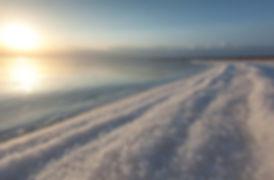 Dead Seaa.jpg