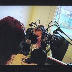 NOVA Halo Felixstowe Radio