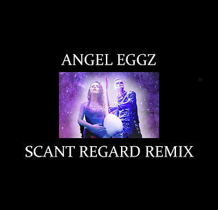 SCANT REMIX.png