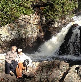 Chrystal Falls 2.JPG