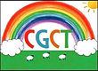 CGCT logo v2.jpg