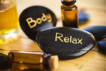 massage_stones_body_relax_LifetimeStock-
