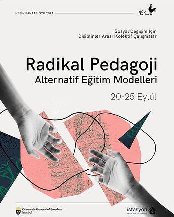 Radikal Pedagoji-1.jpg