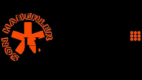 Havadisler Siyah.png