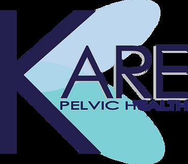 Kare Logo 2020 png.png