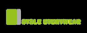Madison-Clothing-Logo.png