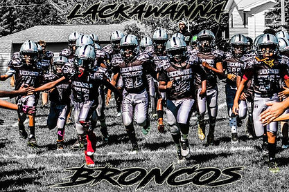 Lackawanna 2016 Broncos.jpg