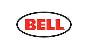 bell-logo-600x338.png