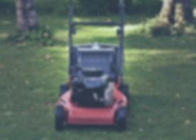 Lawn Mower_edited.jpg