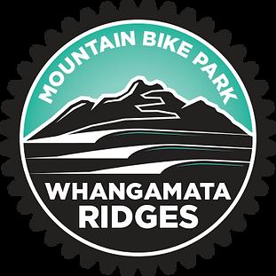 Whangamata_Ridges_Mountain_Bike_Park