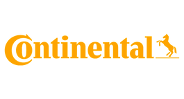 Continental-logo-2-768x413.png
