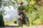 Axis eRIDE Evo Shoot_SCOTT Sports_2019_B