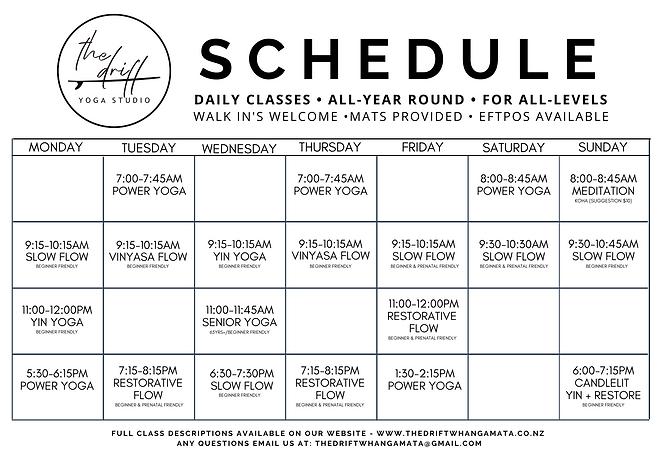 The Drift Winter Schedule .png