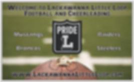 LLL New Banner.JPG