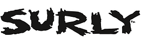 header_logo_color_tl_surly.png