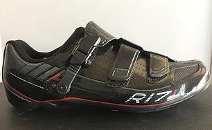 Shim R171L Carbon.JPG