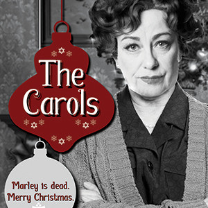 The Carols (world premiere) - 1812 Productions