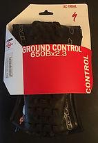 Spec Ground Control 650b.JPG