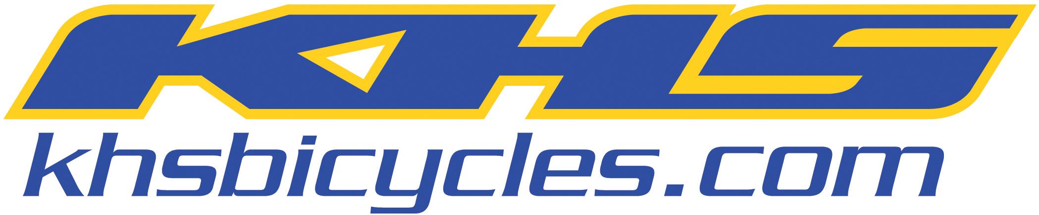 KHS-Bikes