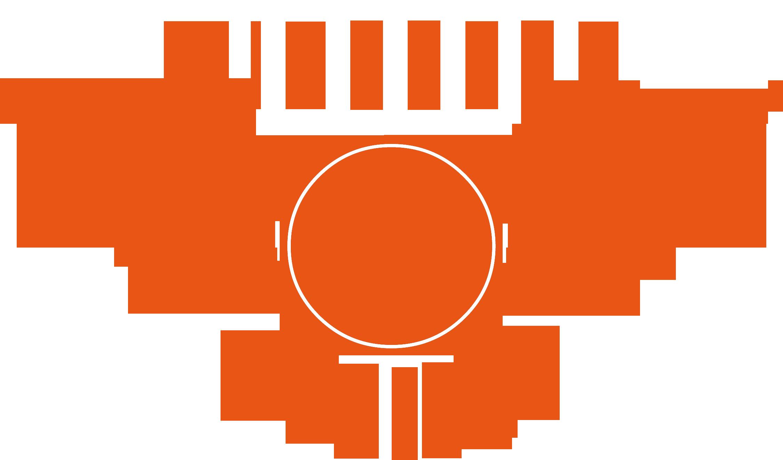wingspan_V100 Orange