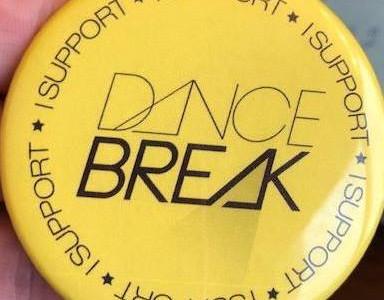 Dance Break - NYC
