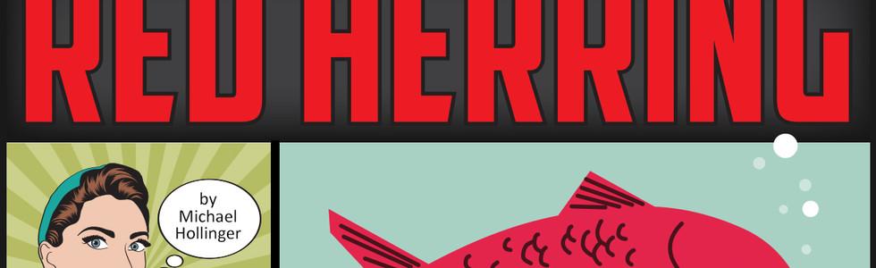 Red Herring - Act II Playhouse