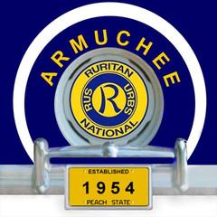 ARMUCHEE-60th_500w.jpg