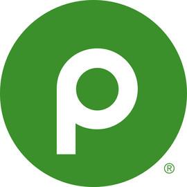 PUBLIX_brandmark_363_HIGH.JPG