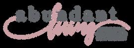 Landscape Logo with Byline-RGB.png