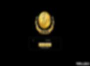 먹튀스파이 공식인증업체 식스1.png