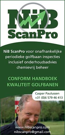 NiB ScanPro.png