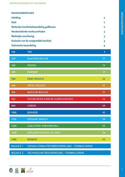 Kwaliteitshandboek_Golfbanen_compleet_ D