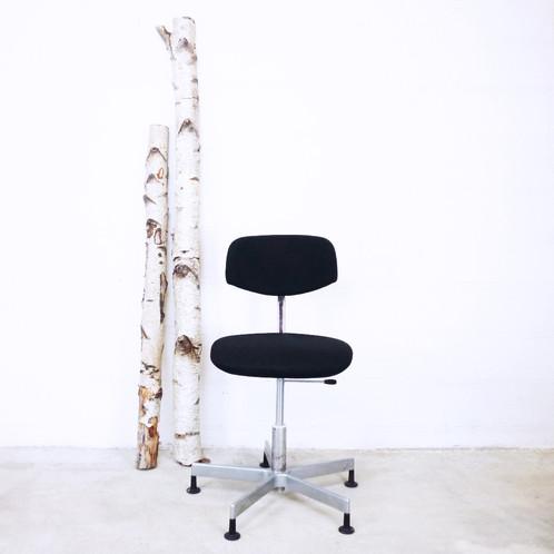 chaise de bureau vintage labofa - Chaise De Bureau Vintage