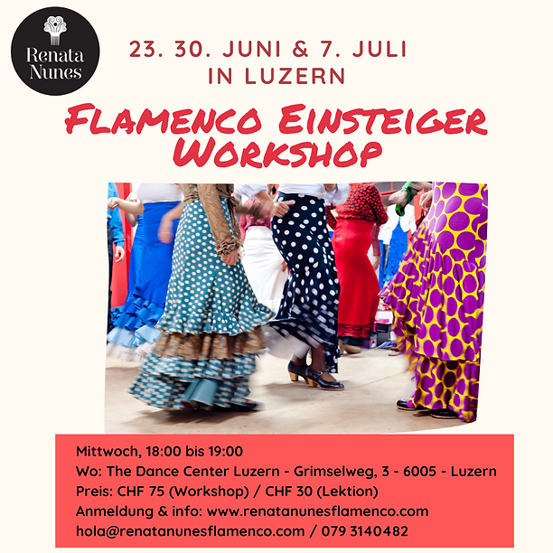 Sevillanas Workshop June 2021.png