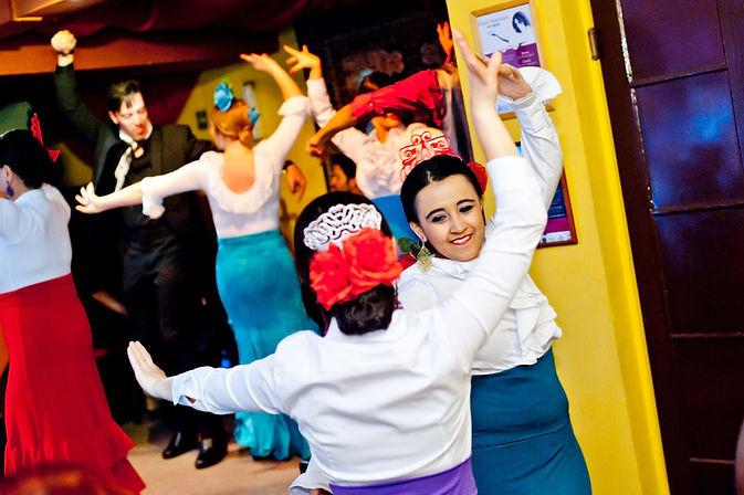 flamenco_aman_previas_1920px-8.jpg
