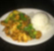 Chicken And Broccoli_edited.jpg