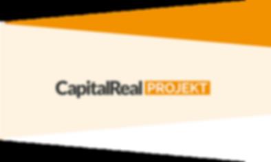 1900x1040_projekt_mit_logo.png