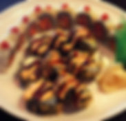 Sushi2_edited_edited.jpg