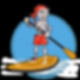 XtremGliss971-Mascott-medaillon-08.png