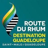 Logo-route-du-rhum.jpg