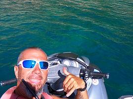 guadeloupe activités nautiques