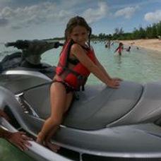 Guadeloupe activité nautique