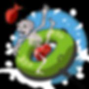 XtremGliss971-Mascott-medaillon-11.png