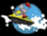 XtremGliss971-Mascott-medaillon-06.png