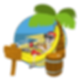 XtremGliss971-Mascott-medaillon-17.png