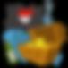 XtremGliss971-Mascott-medaillon-12.png