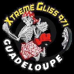 XTREME GLISS 971-QUADRI -JAUNE.png