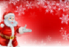 christmas-santa-claus-wallpaper-hd.jpg