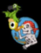 XtremGliss971-Mascott-medaillon-16.png