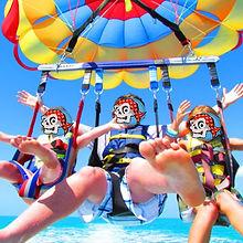 parasailing-1-1.jpg